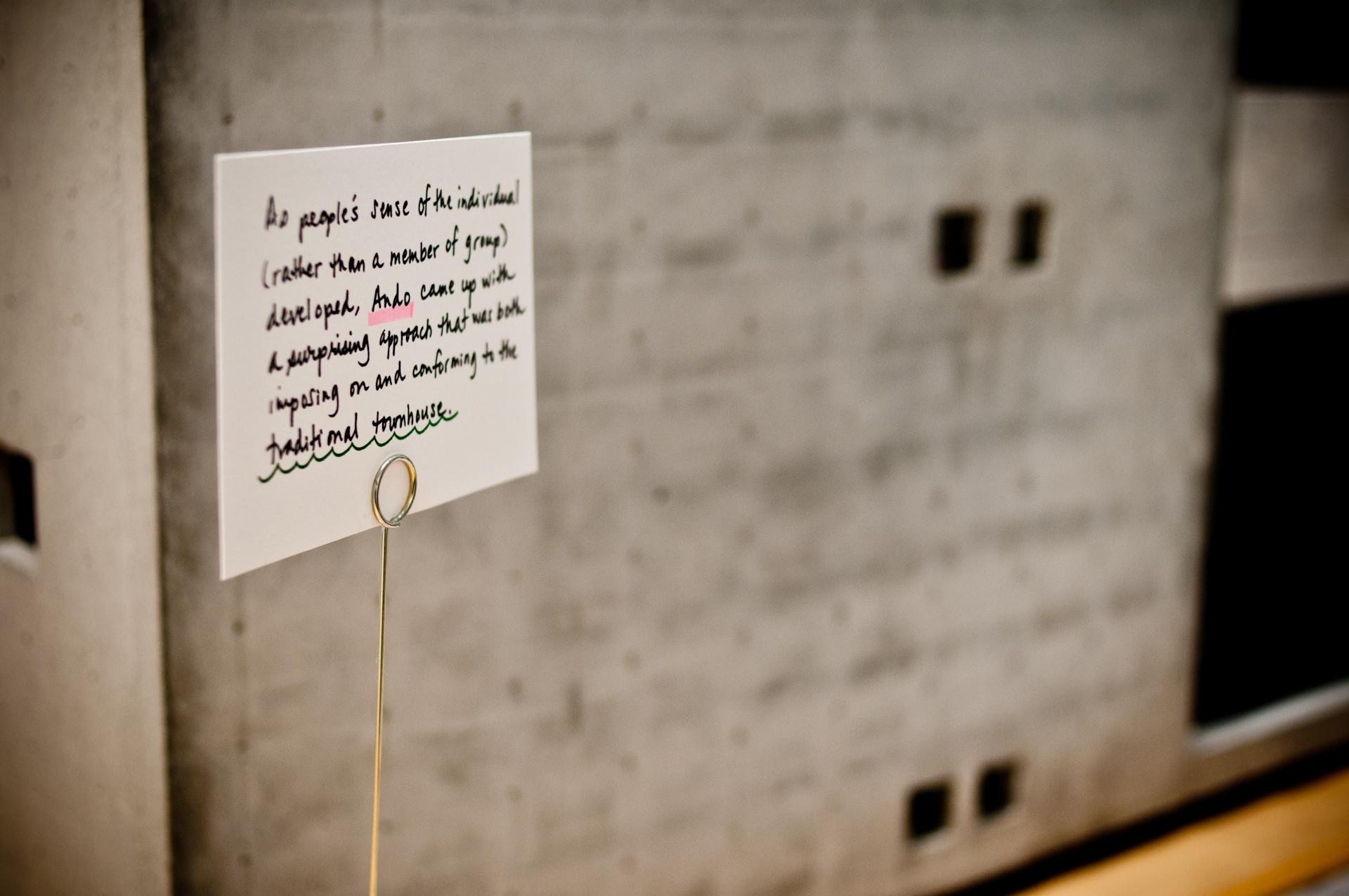 biennale14-10