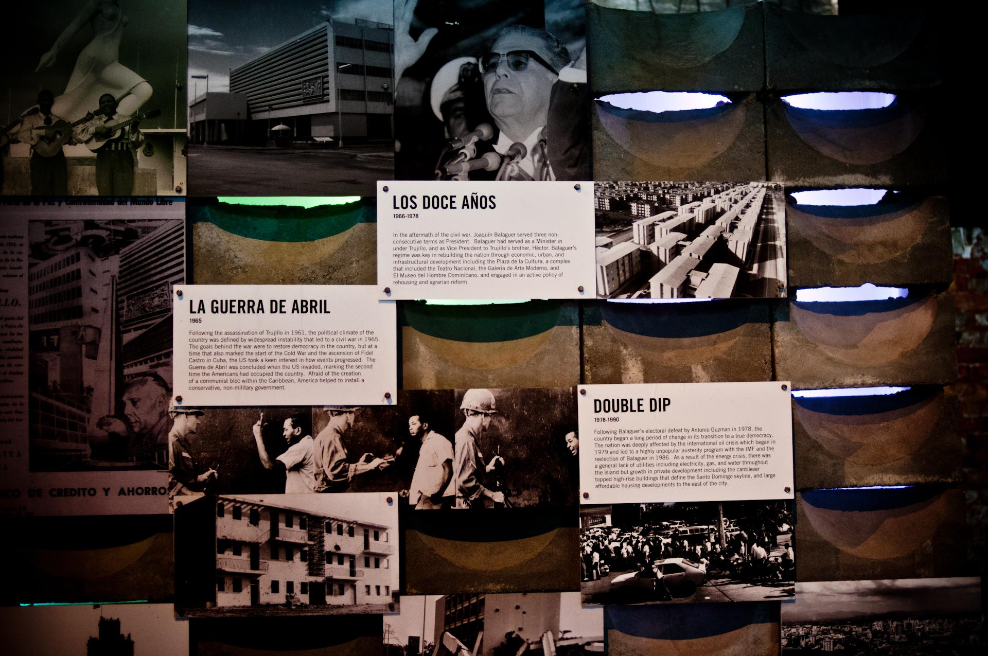 biennale14-36