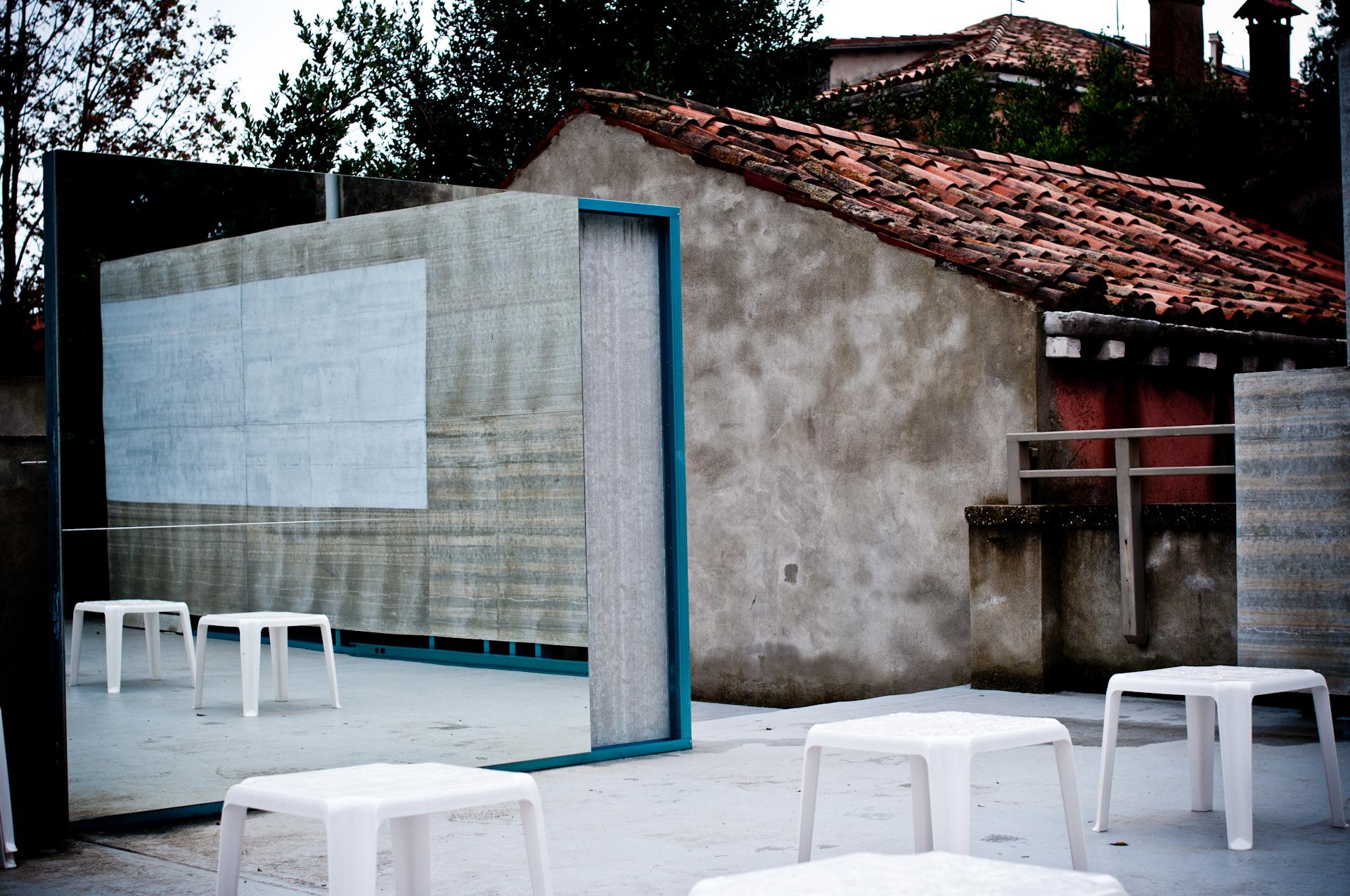 biennale14-53