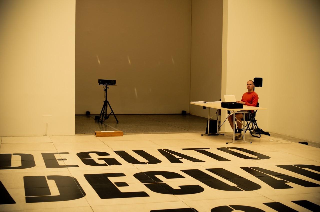 biennale2011-10