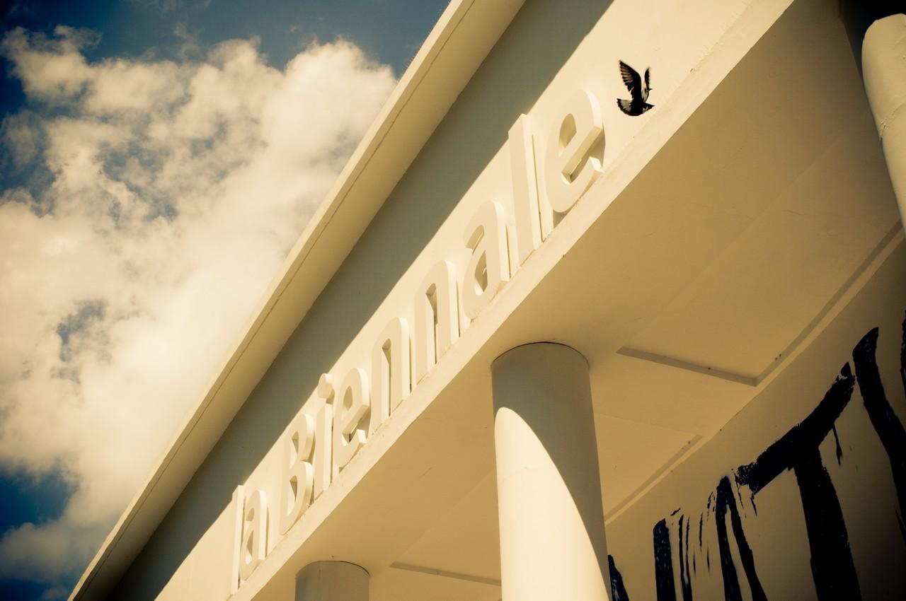 biennale2011-13
