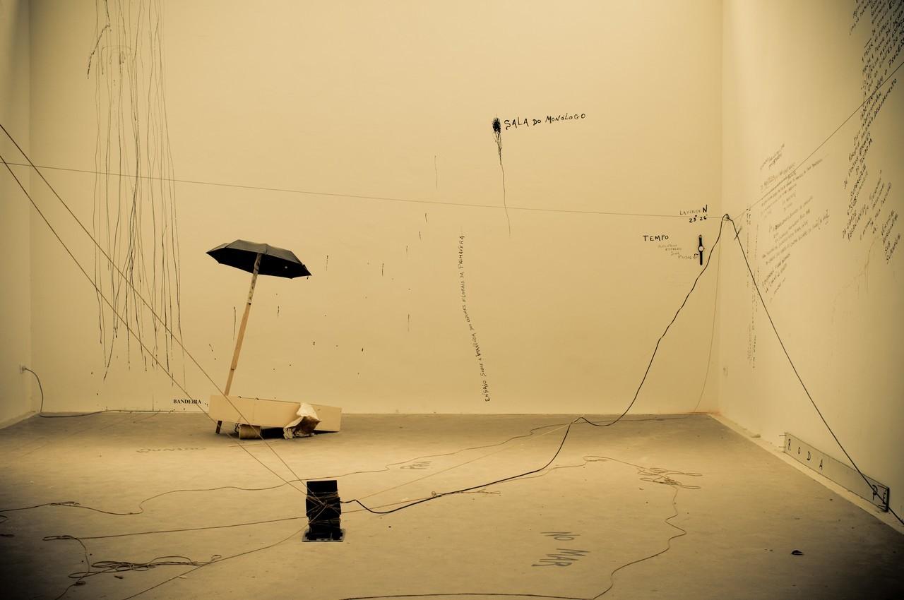 biennale2011-14