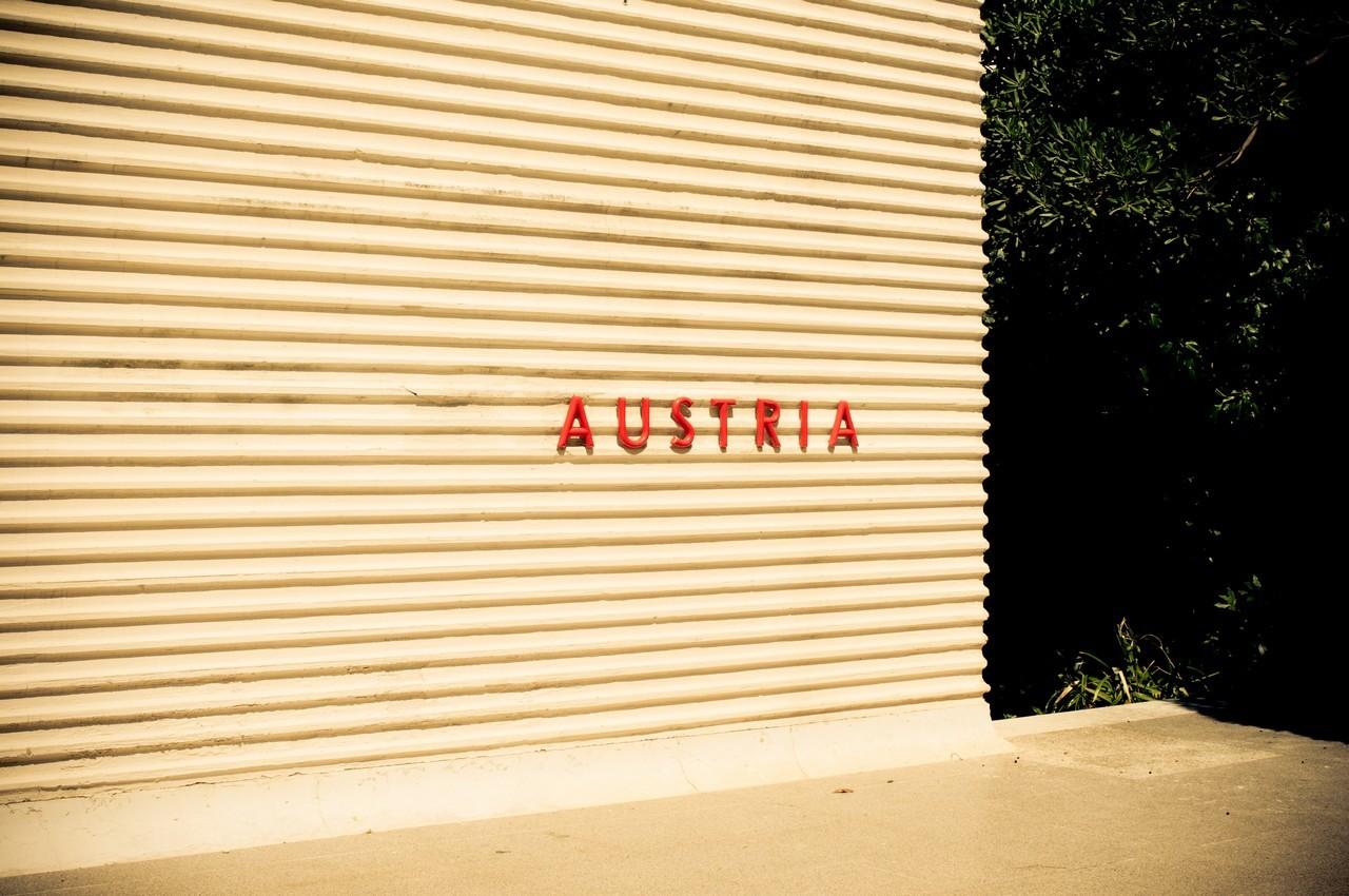 biennale2011-16