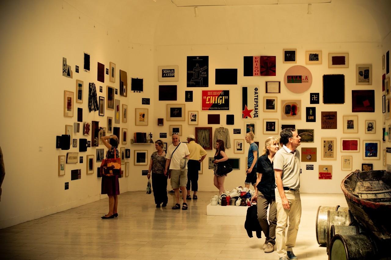 biennale2011-20