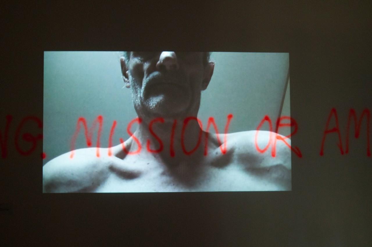 biennale2011-23