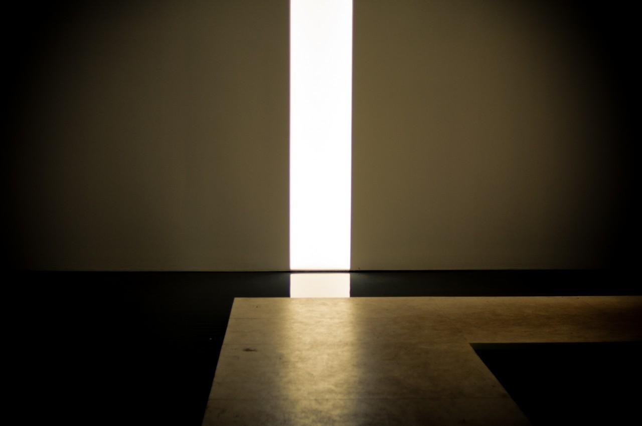biennale2011-24
