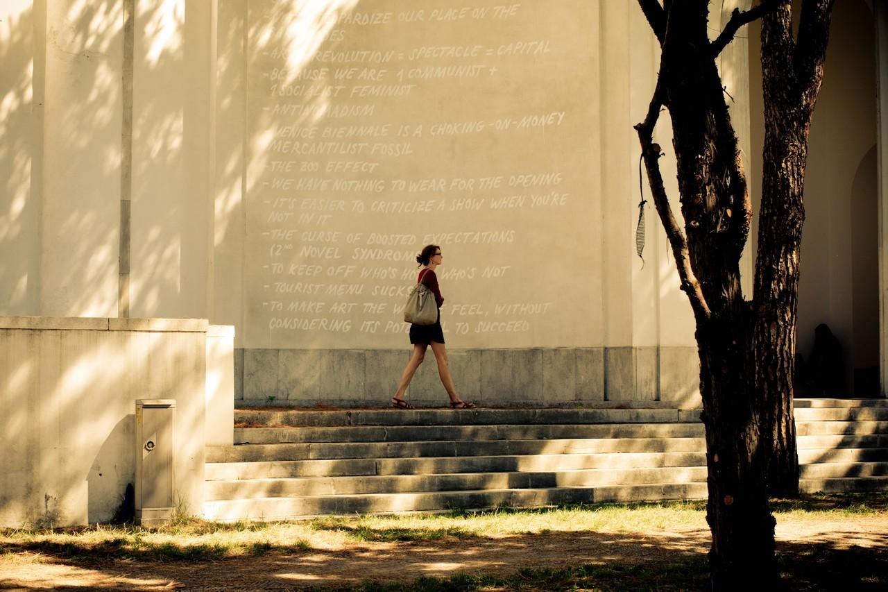 biennale2011-25