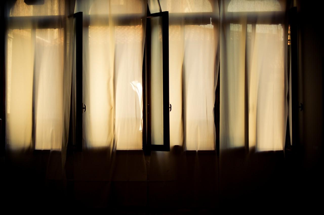 biennale2011-28