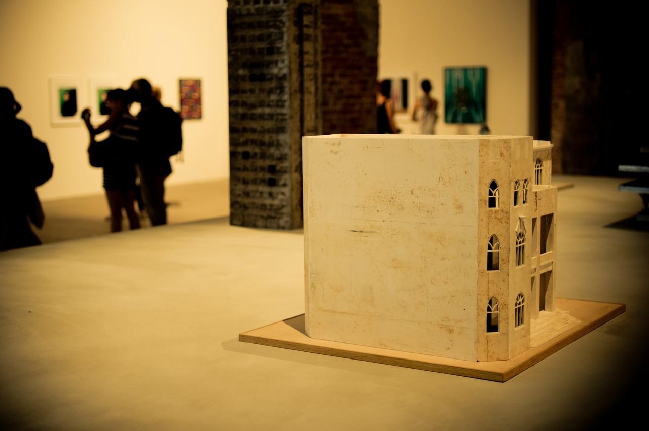 biennale2011-29