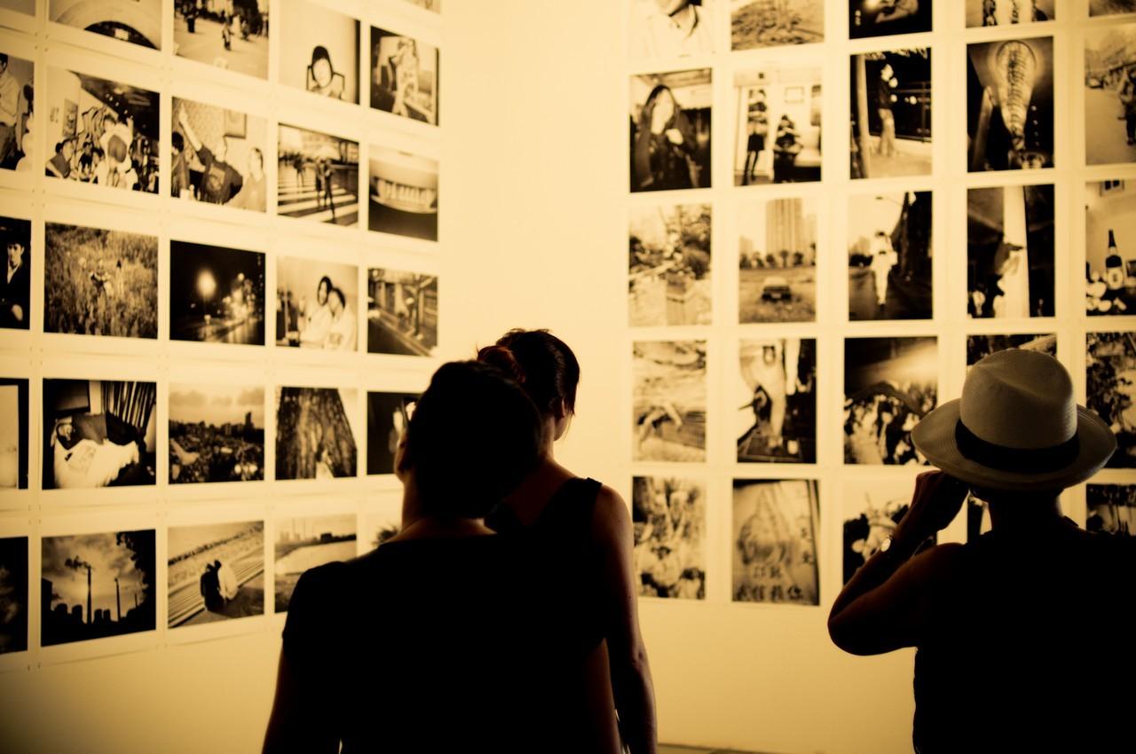 biennale2011-30