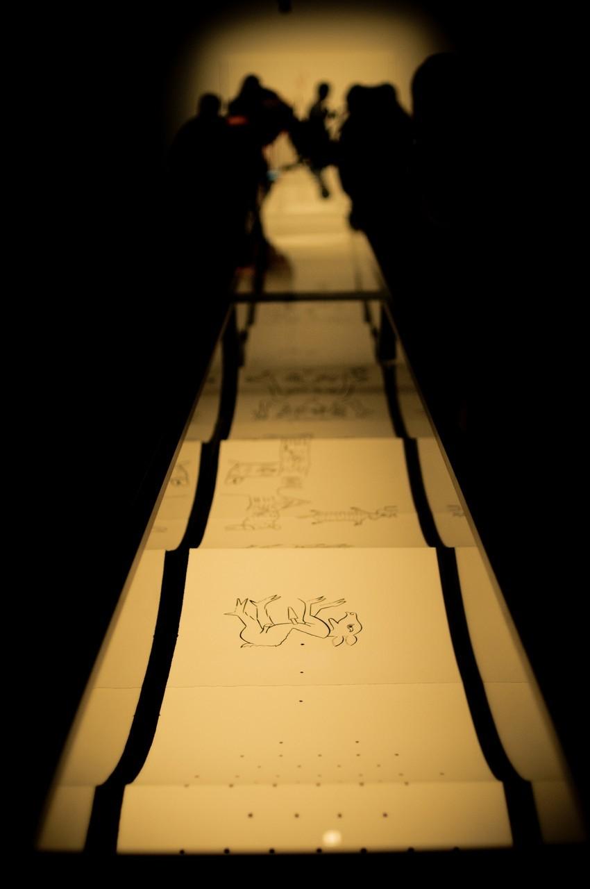 biennale2011-32