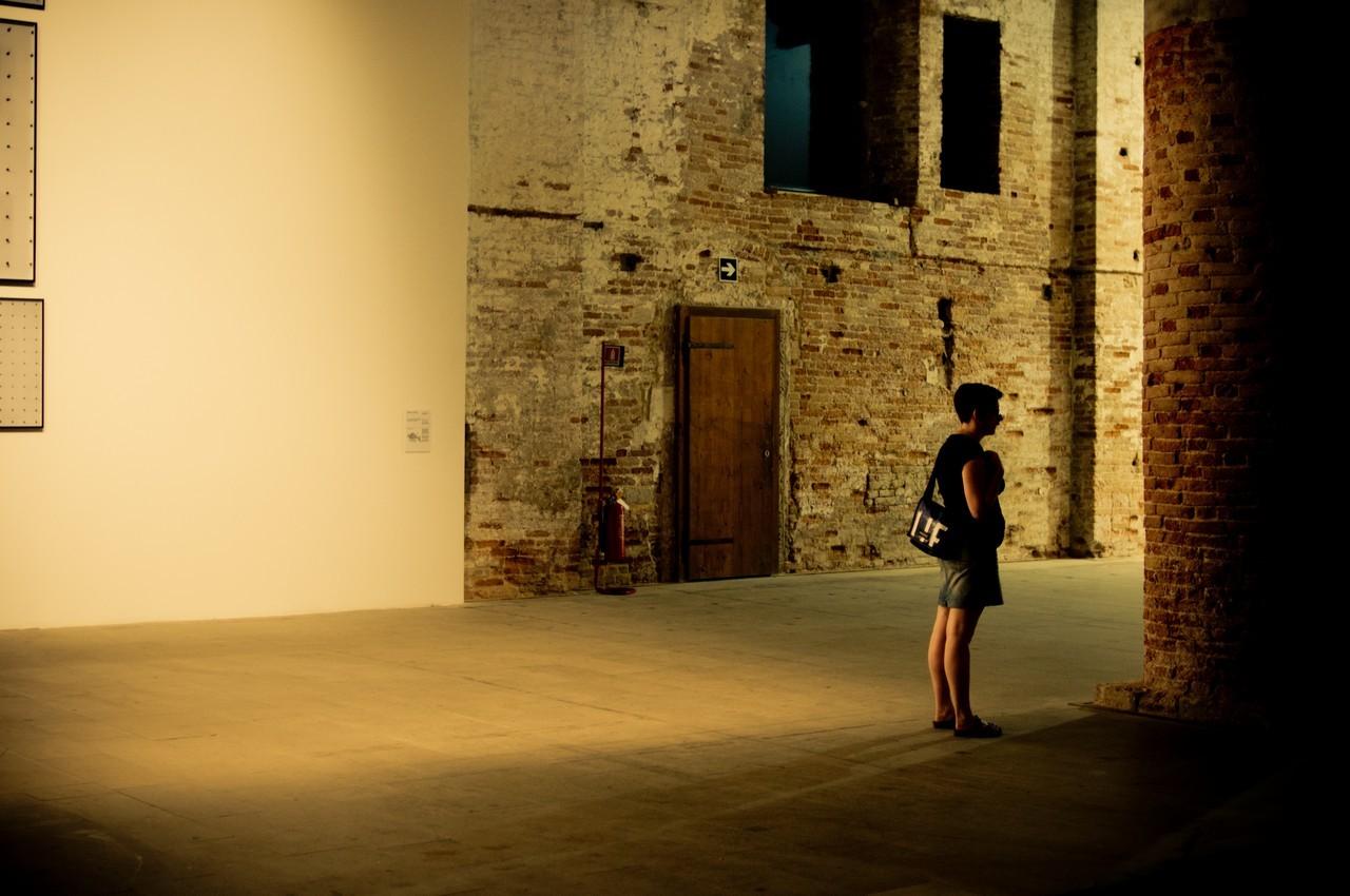 biennale2011-33