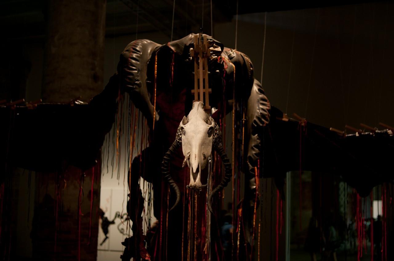biennale2011-34
