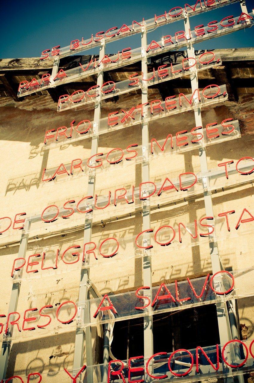 biennale2011-36