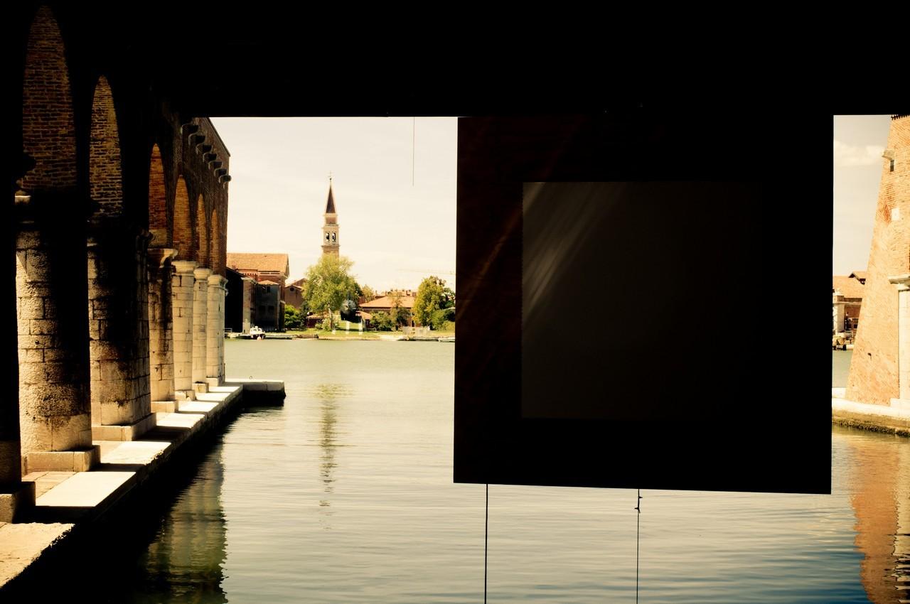 biennale2011-37