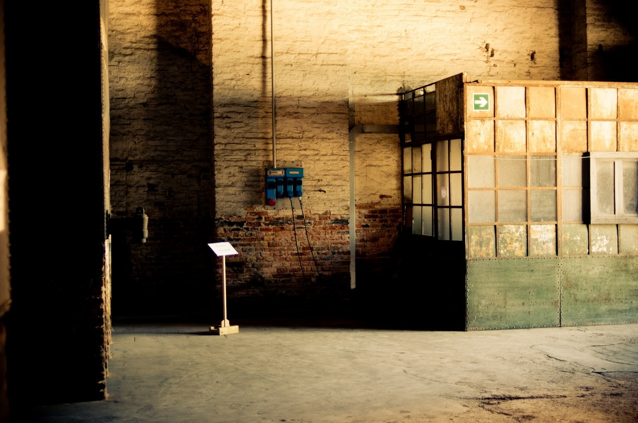 biennale2011-38