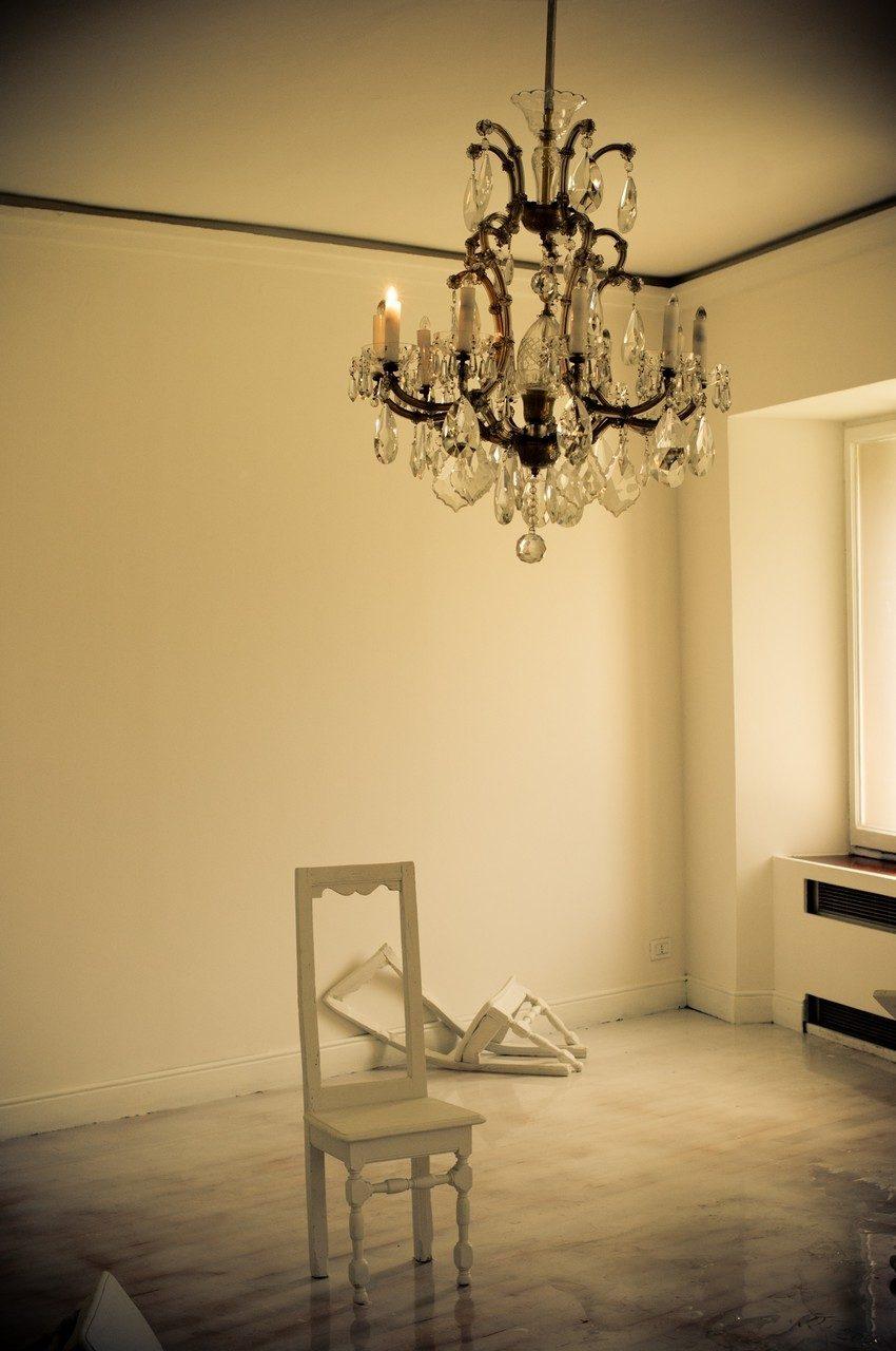 biennale2011-41