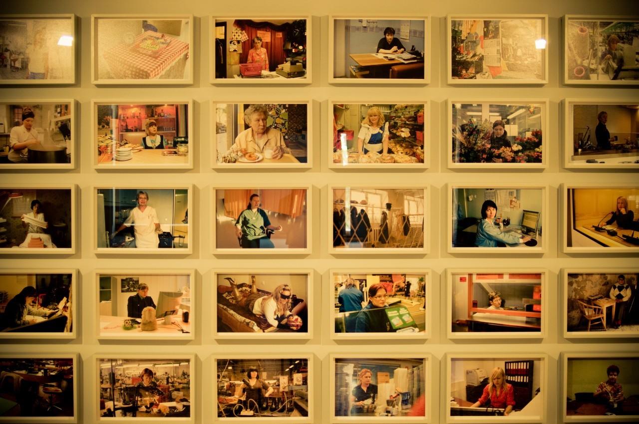 biennale2011-45