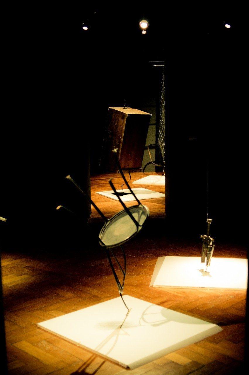 biennale2011-49