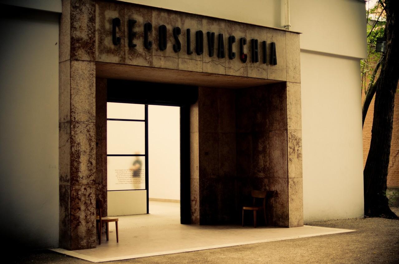biennale2011-5