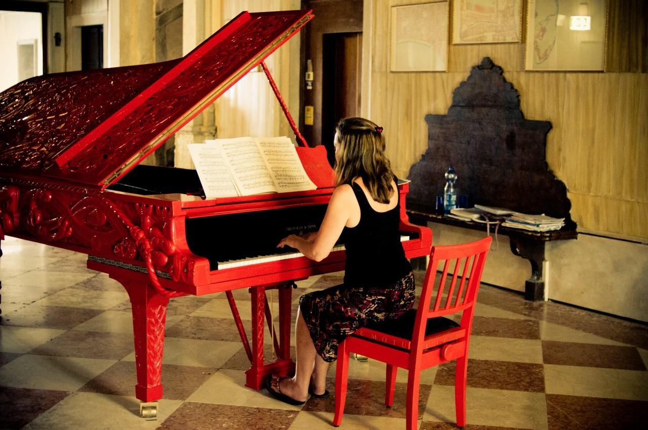 biennale2011-53