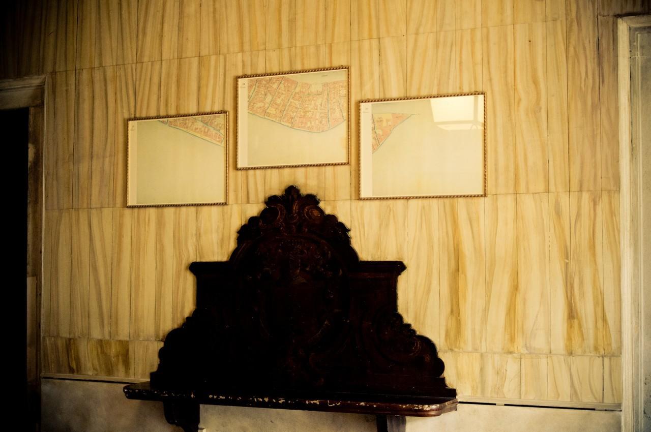 biennale2011-55