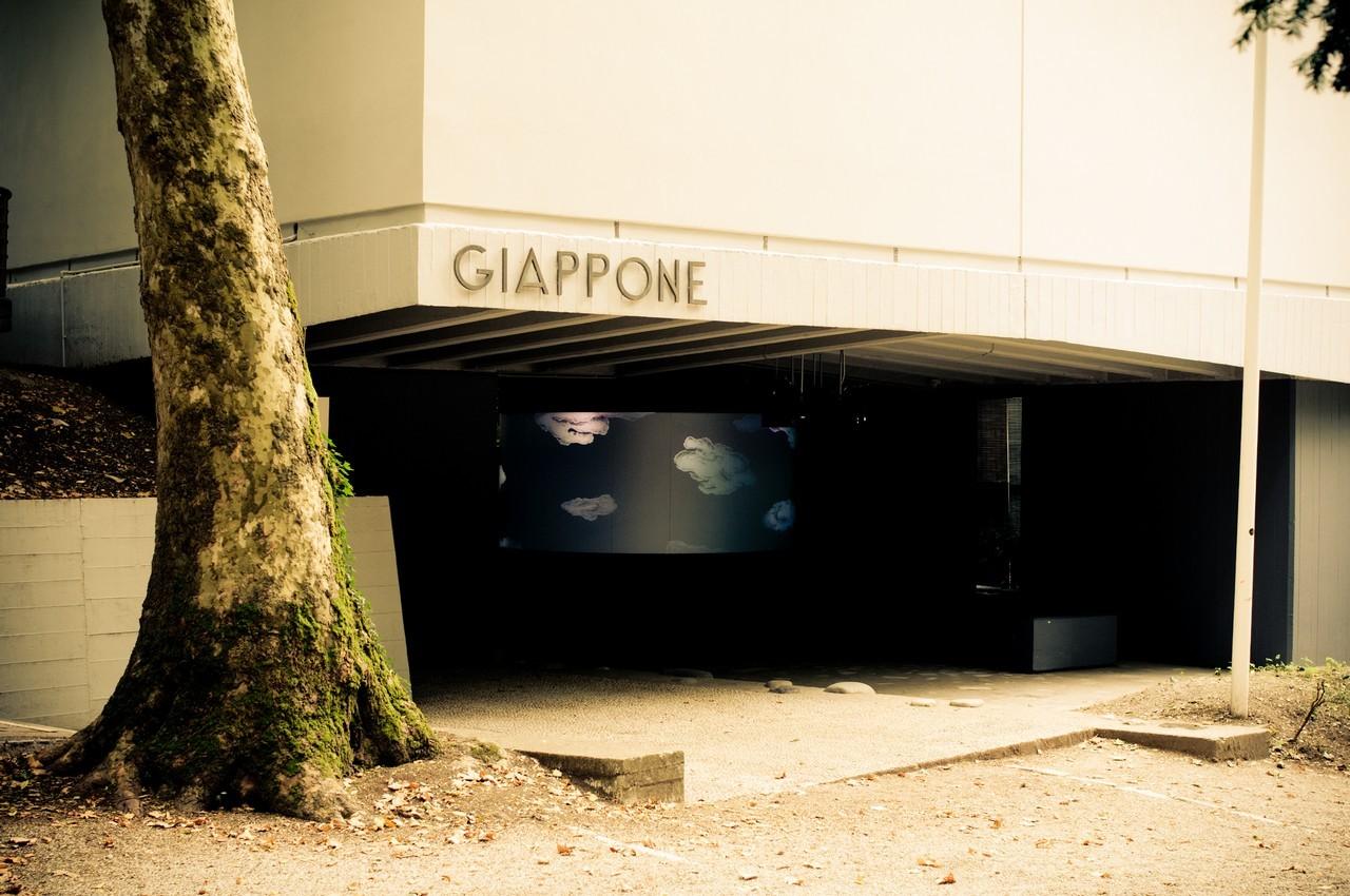 biennale2011-6