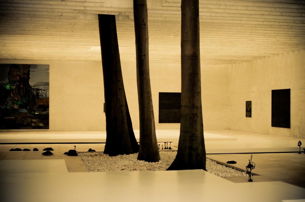 Venezia – Biennale Arte 2011