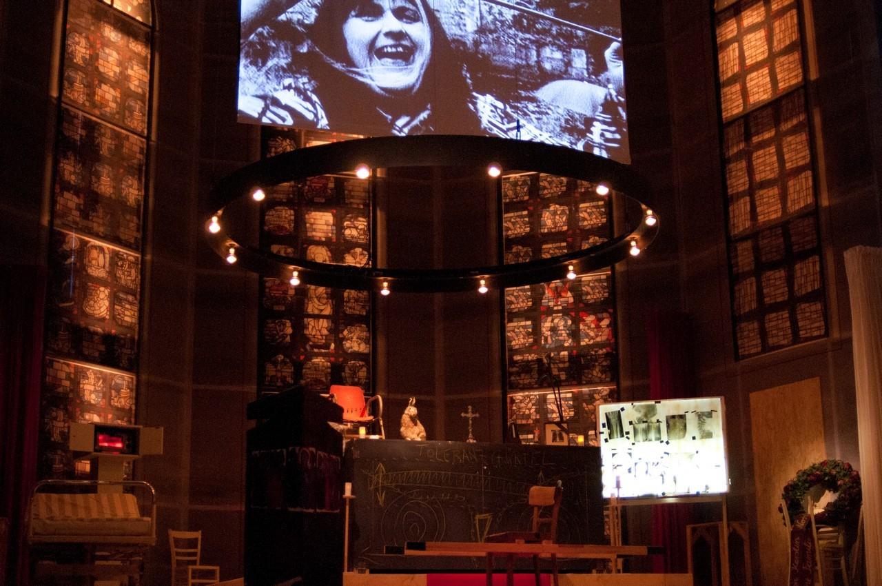 biennale2011