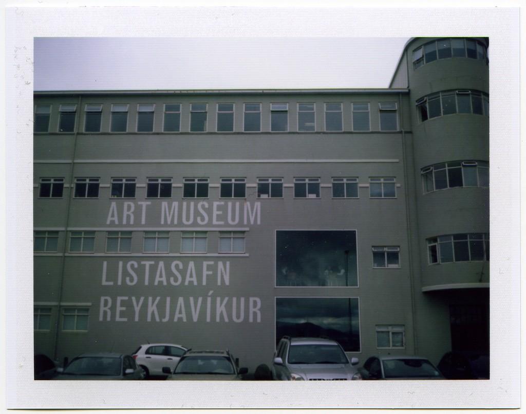 islanda013
