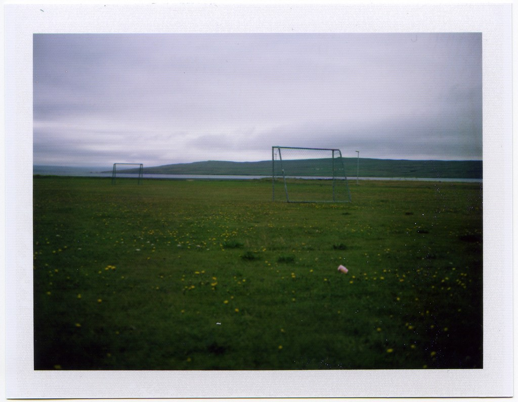 islanda016