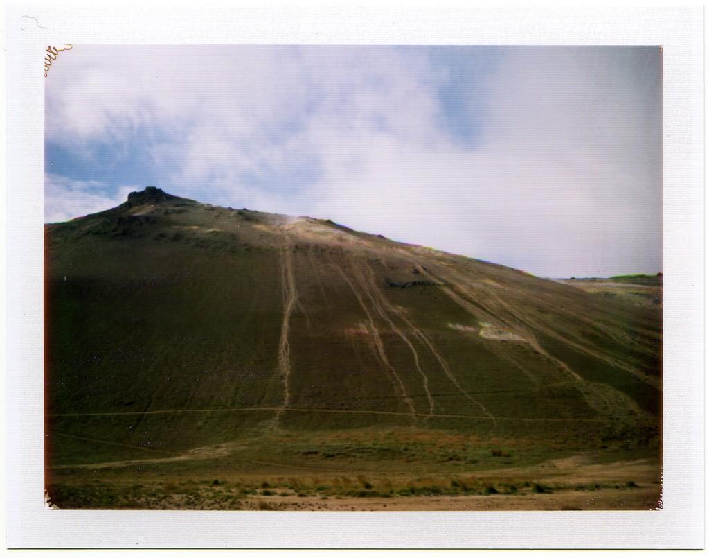 islanda019