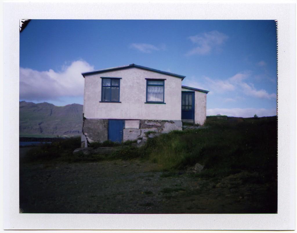 islanda021