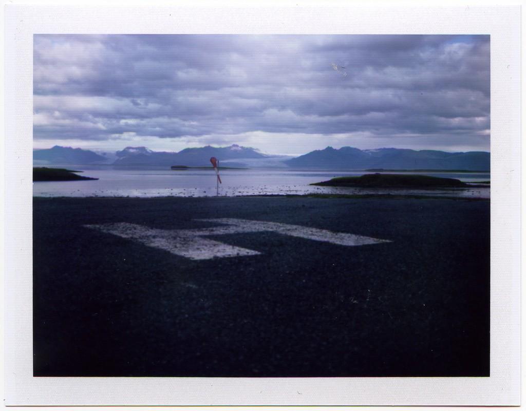 islanda023