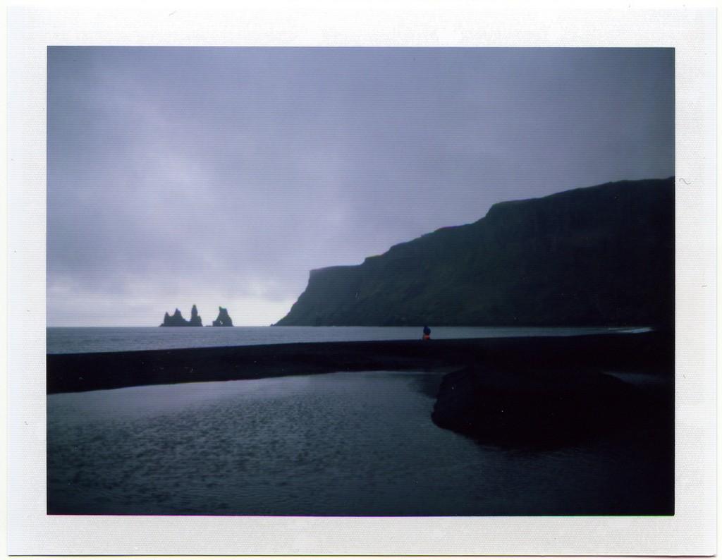 islanda028
