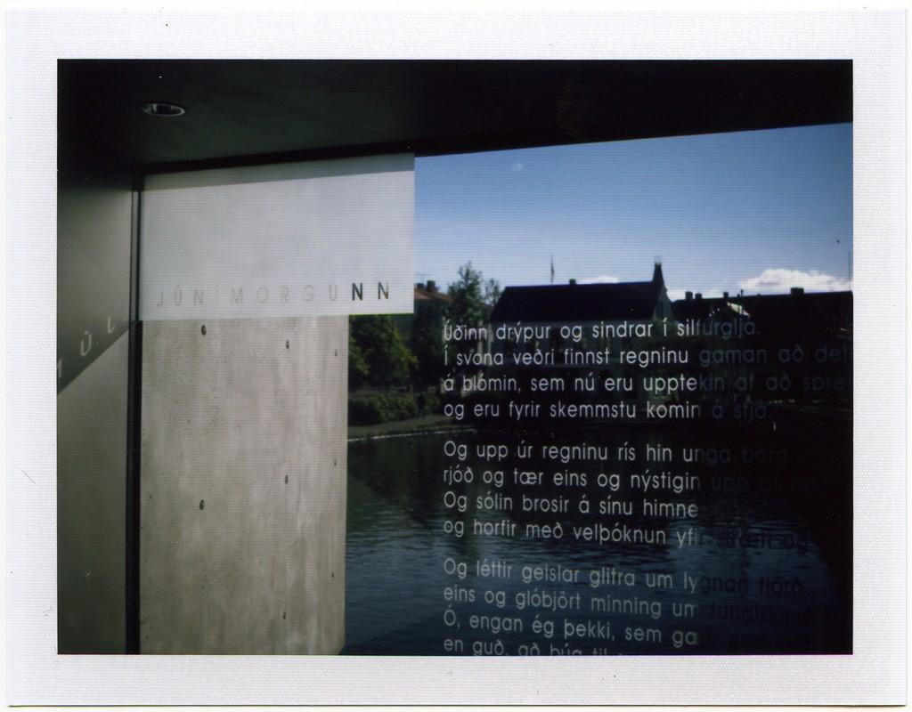 islanda032