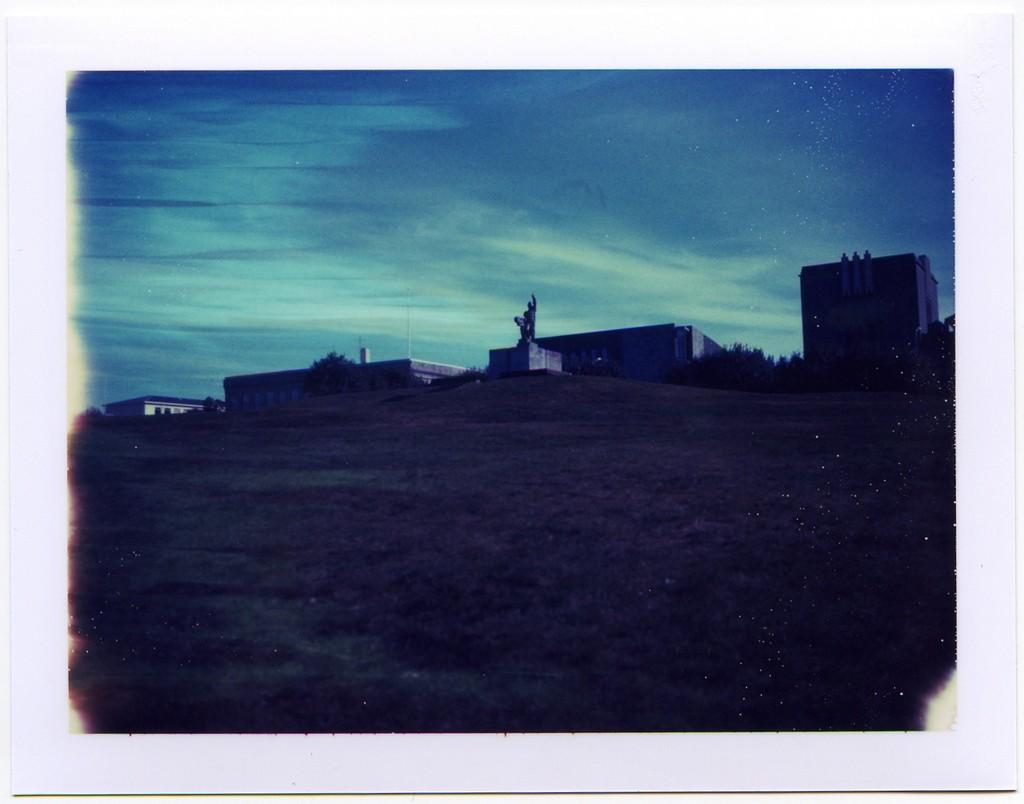 islanda033