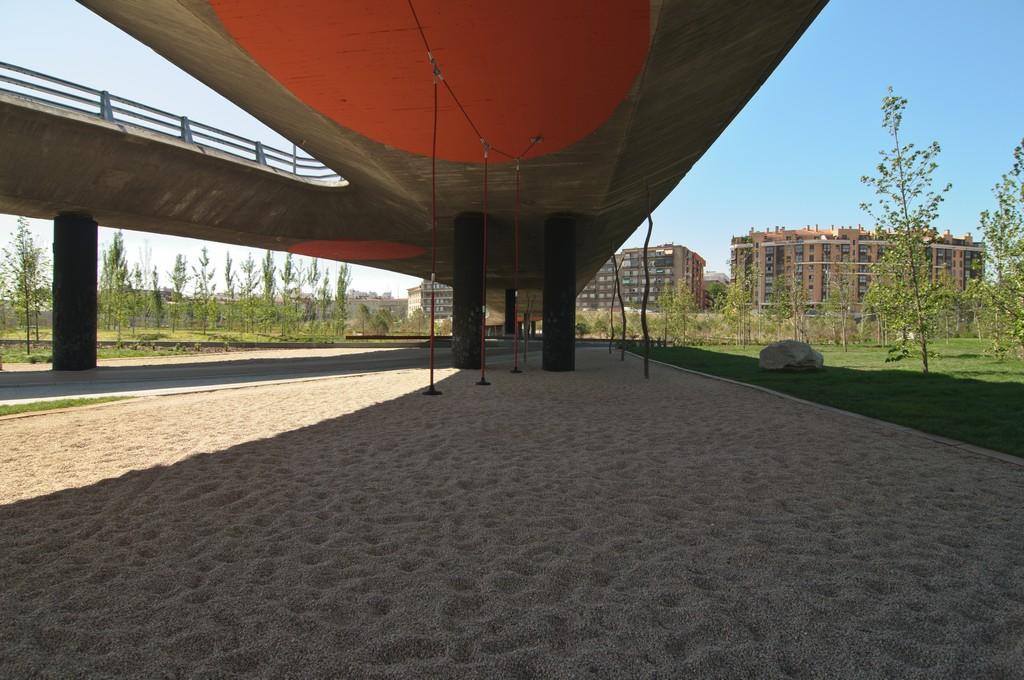 Burgos & Garrido Arquitectos Asociados