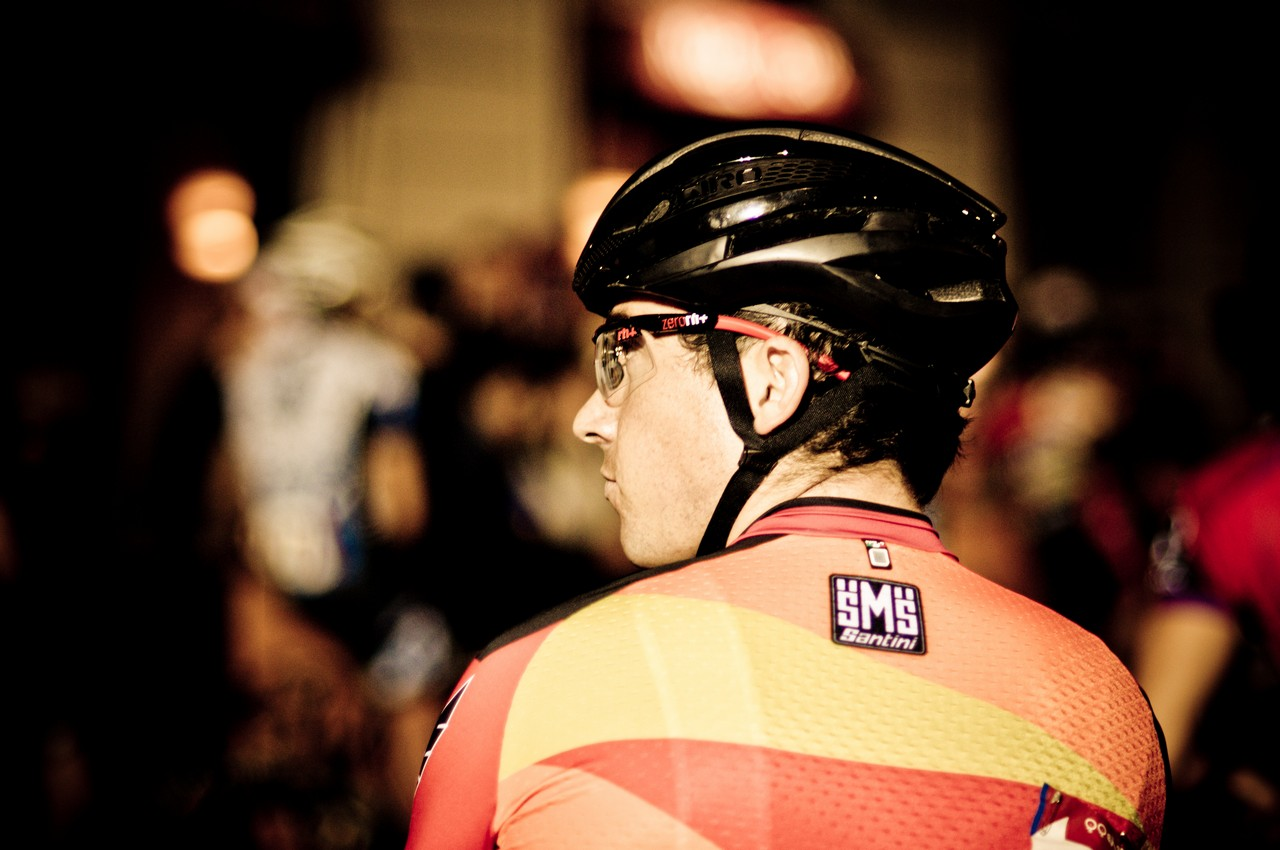 Red Hook Criterium Milano 2014