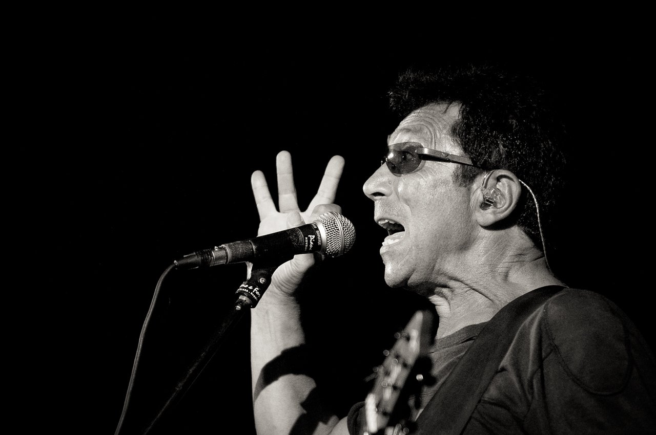Edoardo Bennato