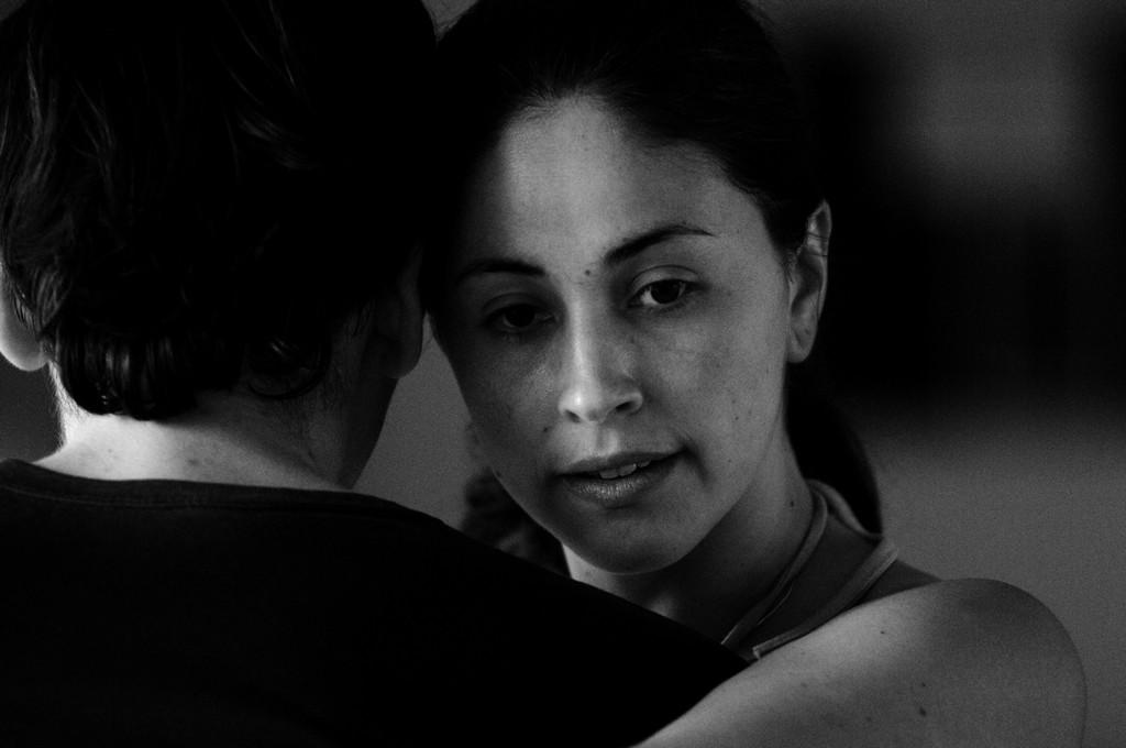 tango_bn11