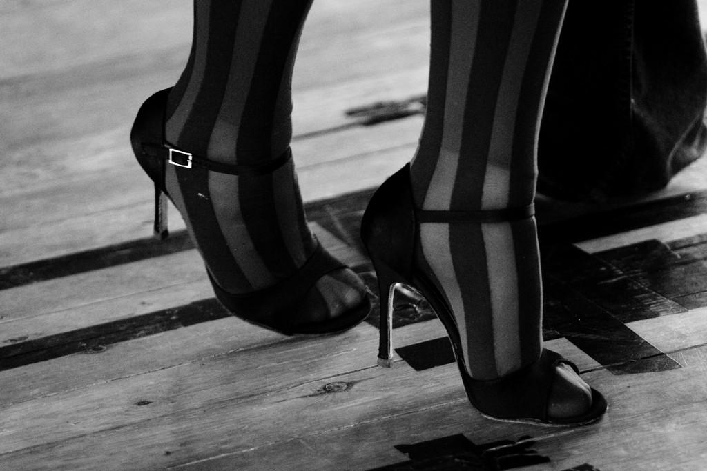 tango_bn15