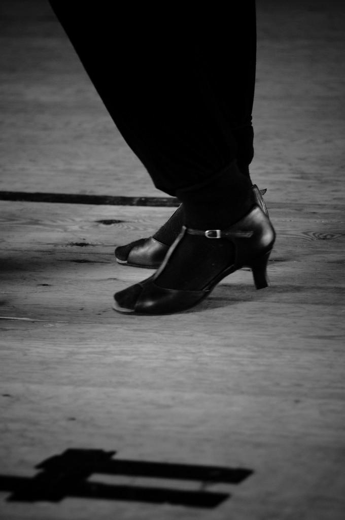 tango_bn20