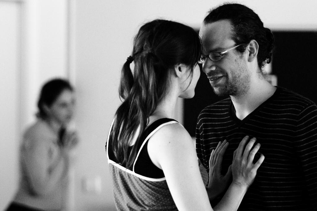 tango_bn21