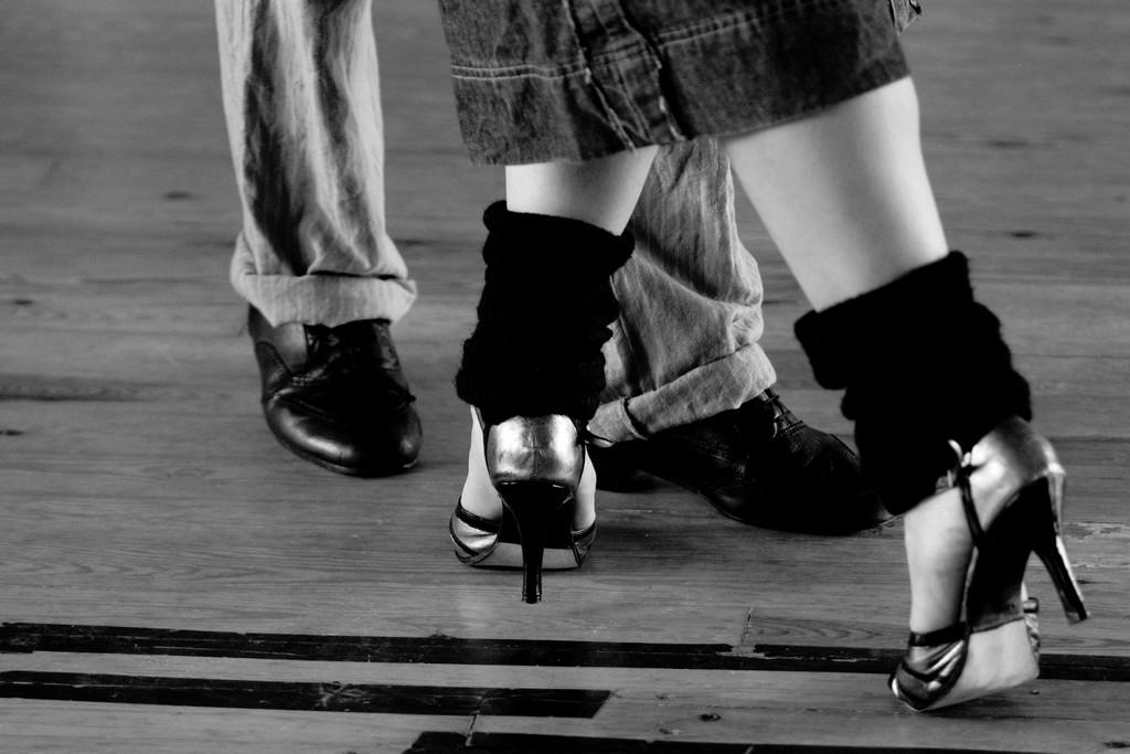 tango_bn23