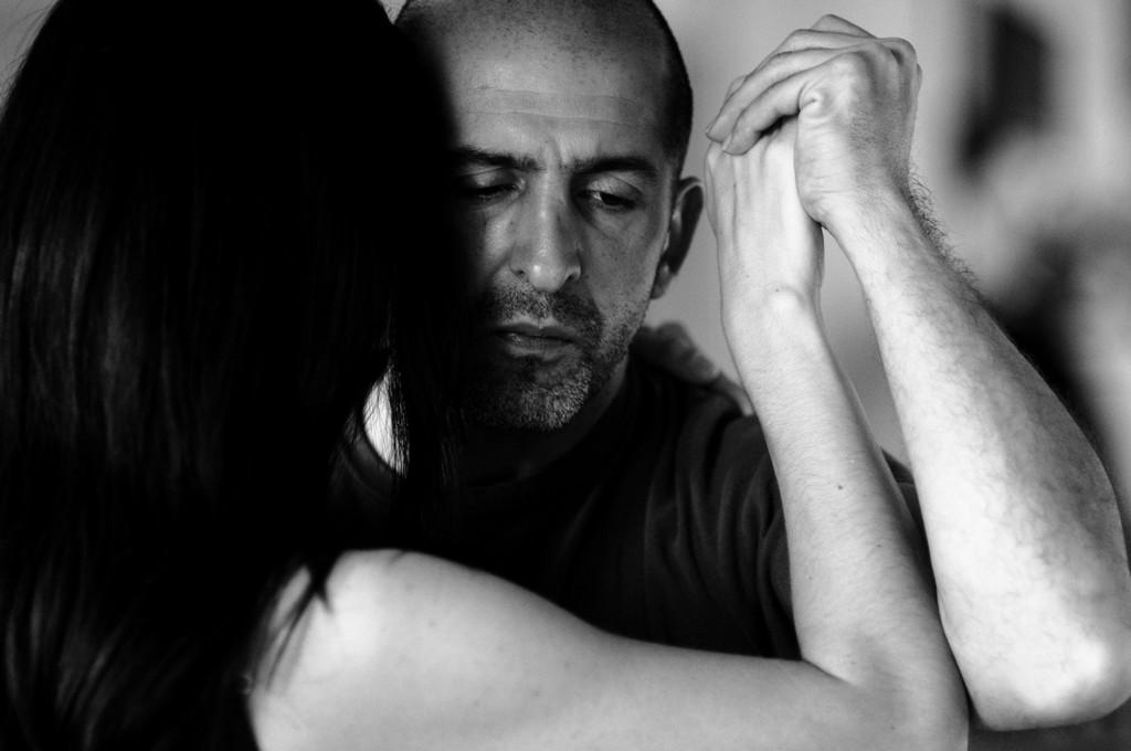 tango_bn27