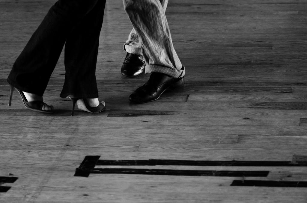 tango_bn30