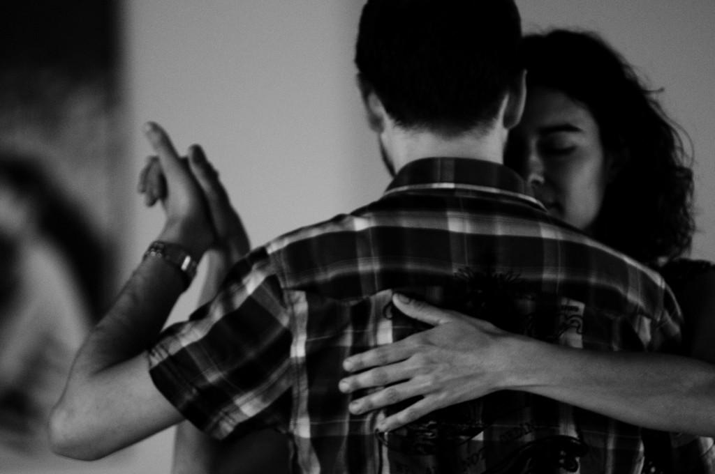 tango_bn31