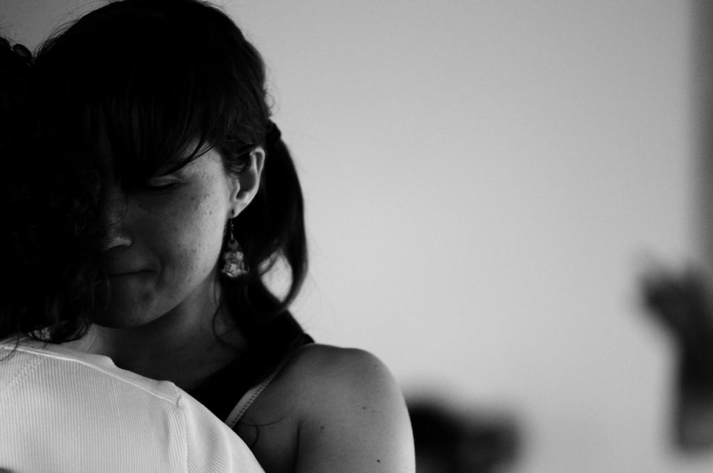 tango_bn33