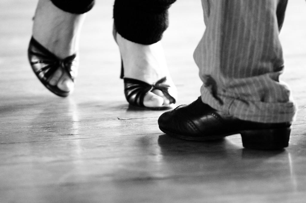 tango_bn4